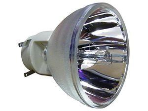 deals for - osram ecl 4171 boo ersatzlampe für benq 5jj0705001