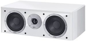 deals for - heco music style center 2 90 w weiß lautsprecher  lautsprecher lautsprecher xlr boden geschlossen 25 cm 125 cm