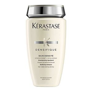 Top DENSIFIQUE BAIN DENSITE 250ML Mejor oferta