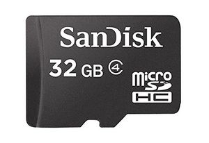 deals for - 32gb speicherkarte für samsung galaxy s2 plus i9105p micro sd