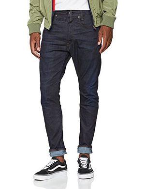 Review for g star raw herren skinny jeans
