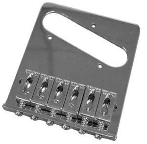 photos of Fender 005 3354 000 Standard Series Telecaster Bridge Assembly, Chrome Einkaufsführer Kaufen   model Musical Instruments