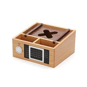Buy young baby tissue boxen perpetual calendar storage tissue boxen europäischen fernbedienung finishing boxen wohnzimmer pumpen boxen