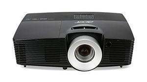photos of Acer P5515 DLP Projektor (Full HD 1920 X 1080, 4.000 ANSI Lumen, Kontrast 12.000:1, 3D) Hot Deals Kaufen   model Home Theater