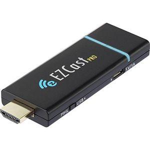 Angebote für -ezcast hdmi streaming stick renkforce pro airplay miracast dlna splitscreen funktion