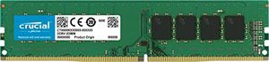 deals for - crucial ct8g4dfd8213 8gb speicher ddr4 2133 mts pc4 17000 dr x8 dimm 288 pin