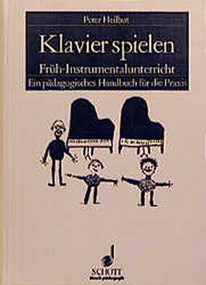 Angebote für -klavier spielen früh instrumentalunterricht musikpädagogik