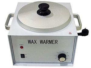ofertas para - fundidor calentador de cera de 4 litros