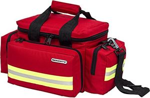 ofertas para - elite bags light bag bolsa de emergencia rojo
