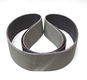Angebote für -3 stück 3m trizact schleifband 237aa 50 x 1020 mm zb für metabo bs 175 bs 200 körnung nach wahl a006 p1200
