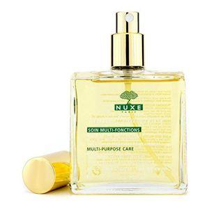 Comprar Nuxe - Aceite Seco Huile Prodigieuse para la piel y el pelo , 100ml con el envío libre