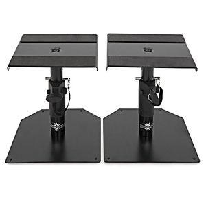 Angebote für -desktop monitor lautsprecher steht gear4music paar