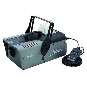 antari 51702613 z 1200 mk2 nebelmaschine mit z 8 timer controller