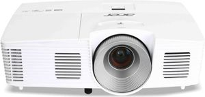 Angebote für -acer h5380bd dlp projektor wxga 1280 x 720 pixel 3000 ansi lumen kontrast 130001 3d