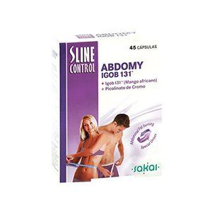 ofertas para - sakai sline control abdomy 45cap sakai
