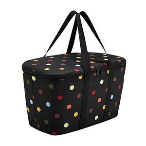 Angebote für -reisenthel uh7009 coolerbag dots mehrfarbig
