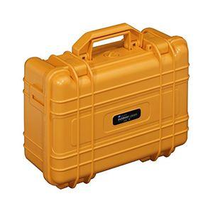 photos of B&W Outdoor.cases Typ 30 (leer)   Das Original Sonderangebote Kaufen   model CE