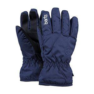 Angebote für -barts jungen handschuhe 15 0000000628 blau blau 5 8 10 jhare