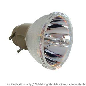 Angebote für -phrog7 ersatzlampe ohne gehäuse für benq 5jjah05001 benq mh630 mh680 th680 th681 th681 th681h