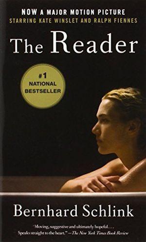 deals for - the reader open market edition vintage international