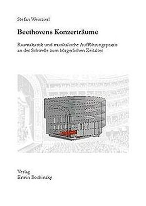 photos of Beethovens Konzerträume (Fachbuchreihe Das Musikinstrument) Hot Deals Kaufen   model Book
