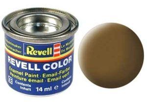 deals for - 32187 revell erdfarbe matt ral 7006 14ml dose