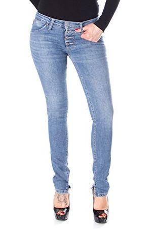 please frauen jeans skinny schlank p90cbq2t78 p90 m denim