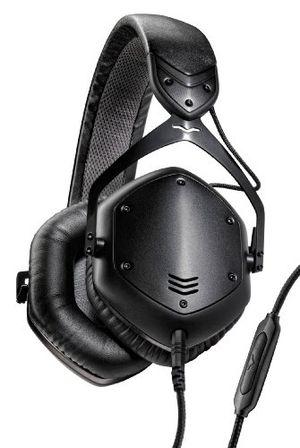 Angebote für -v moda crossfade lp2 high end over ear kopfhörer