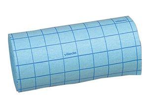ofertas para - vileda rollo otro azul 11x25x11 cm