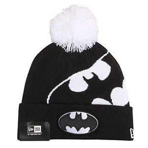 Cheap batman z5