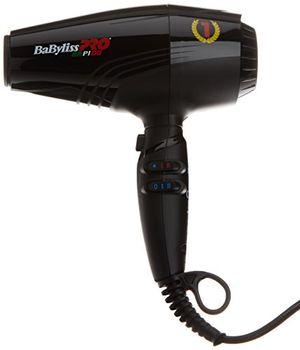 ofertas para - babyliss pro bab7000ie rapido ultra light secador de pelo