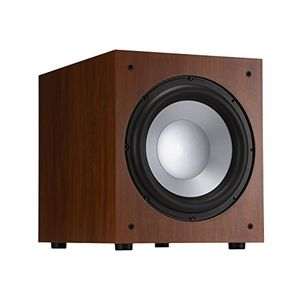 photos of Jamo J 12 Subwoofer, Farbe: Dark Apple Best Buy Kaufen   model Speakers