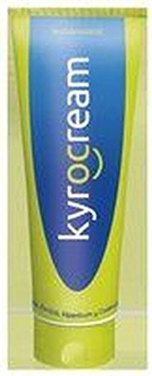Hot Kyrocream 250 ml de Kyrocream comparación