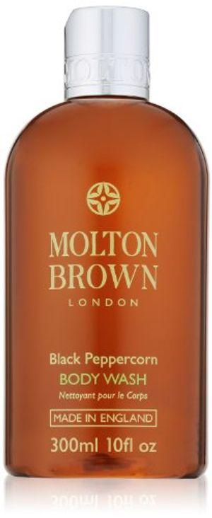 ofertas para - molton brown black peppercorn body wash 300 ml