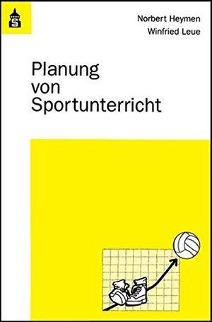 Cheap planung von sportunterricht