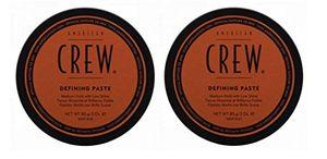 ofertas para - crema fijadora american crew