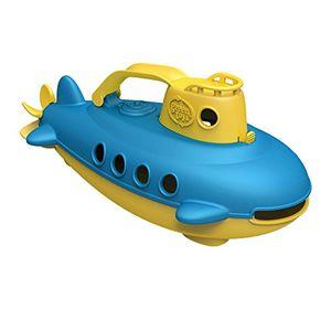 ofertas para - greentoys submarino suby 1033
