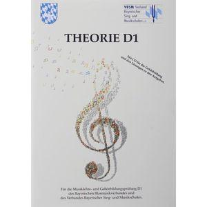 deals for - heinlein d1 theorie gehoerbildung mit cd