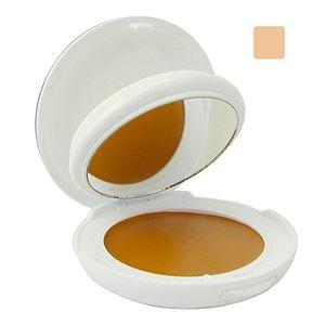 ofertas para - avène couvrance crema rostro compacta spf30 color 30 arena
