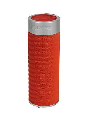 photos of Telefunken BS1003 Tragbarer Bluetooth Lautsprecher (Aux In, Freisprecheinrichtung, 9 Stunden Wiedergabe) Vergleich Kaufen   model Speakers