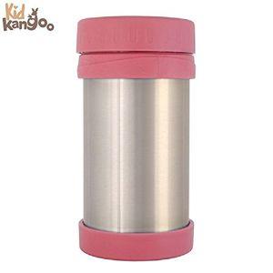 ofertas para - termo para bebés termo para comida y bebida termo de viaje termo de acero inoxidable termo botella vaso térmico termo para papilla