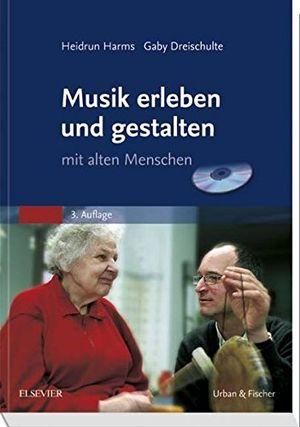 deals for - musik erleben und gestalten mit alten menschen