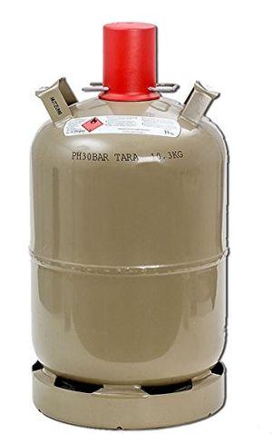 Cheap gasflasche propan für 11 kg inhalt