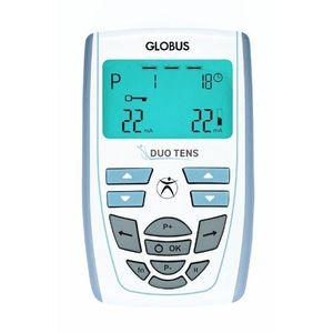 ofertas para - electroestimulador globus duo tens