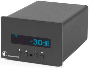 photos of Pro Ject Stereo Box RMS 20W Hot Deals Kaufen   model CE