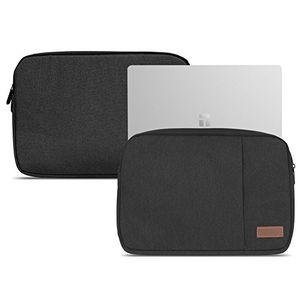 Hot trekstor primebook c11 hülle schwarz schutzhülle tasche notebook case cover etui