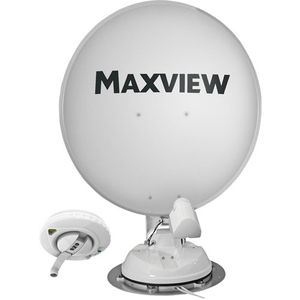 deals for - maxview omnisat twister 65 cm twin