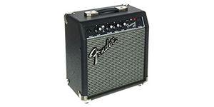 Angebote für -fender frontman 10g verstärker für gitarre 230v eur