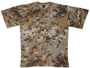 Top us t shirt halbarm 170 gm²