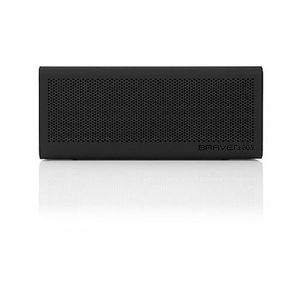 Angebote für -braven 805 hd tragbarer aufladbarer bluetooth lautsprecher mit integriertem akku 4400mah zum laden von smartphonestablets schwarz